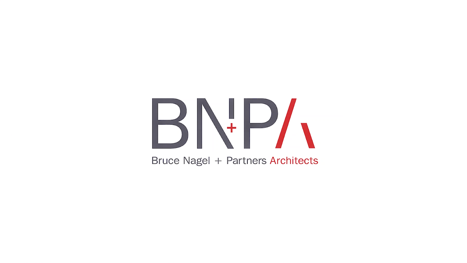 Bruce Nagel and Partners Architects, Dead on Design