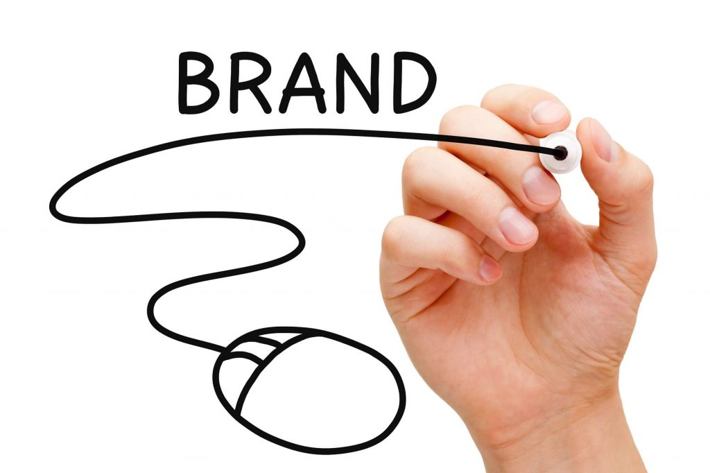 The Process for Branding a Business