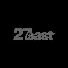 Southampton Press 27east logo
