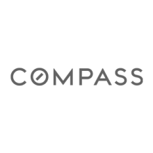 Compass Luxury Real Estate